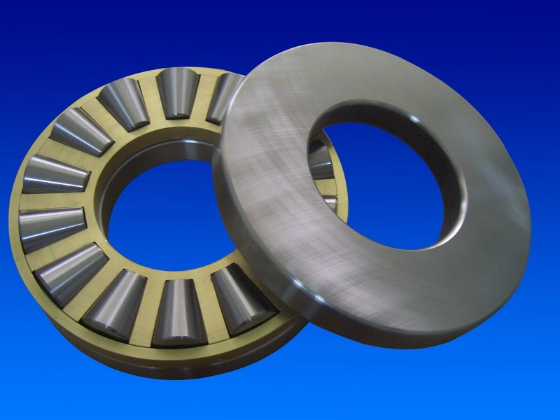 Caterpillar Spare Parts 3306 Thrust Bearing (100-3652)