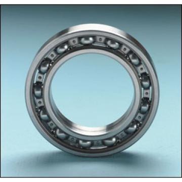 Chik SKF 6213-2RS Bearing 180213 Bearing 65X120X23 Deep Groove Ball Bearings Bearings