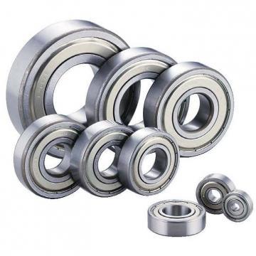 Double Row Angular Contact Ball Bearing 3302 3303 3304 3305 3306 3307 3308 3309 3310